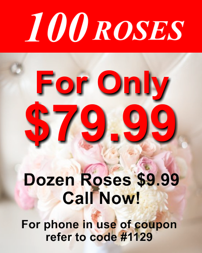 roses-special2