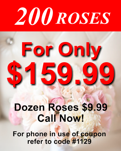 roses-special3