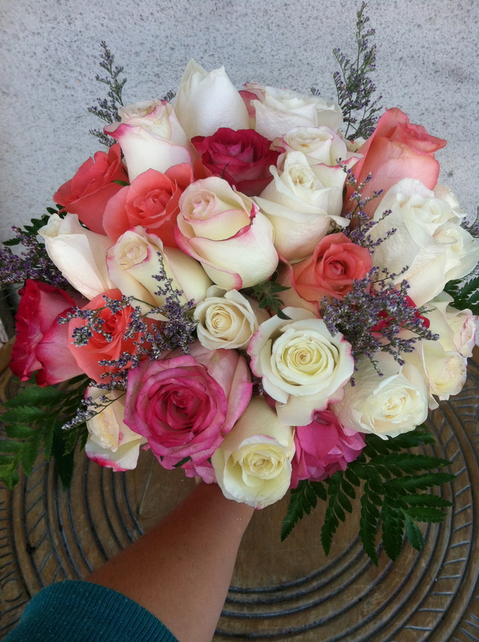 Wedding Floral Packages San Diego : Wholesale wedding florist orange county ca discount