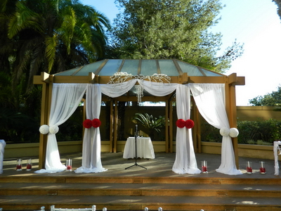 wedding-ceremony-037