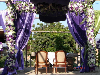 wedding-ceremony-059