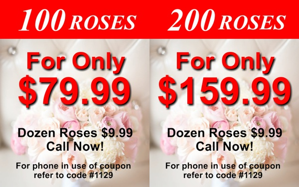 DiscountFlowersNewportBeach