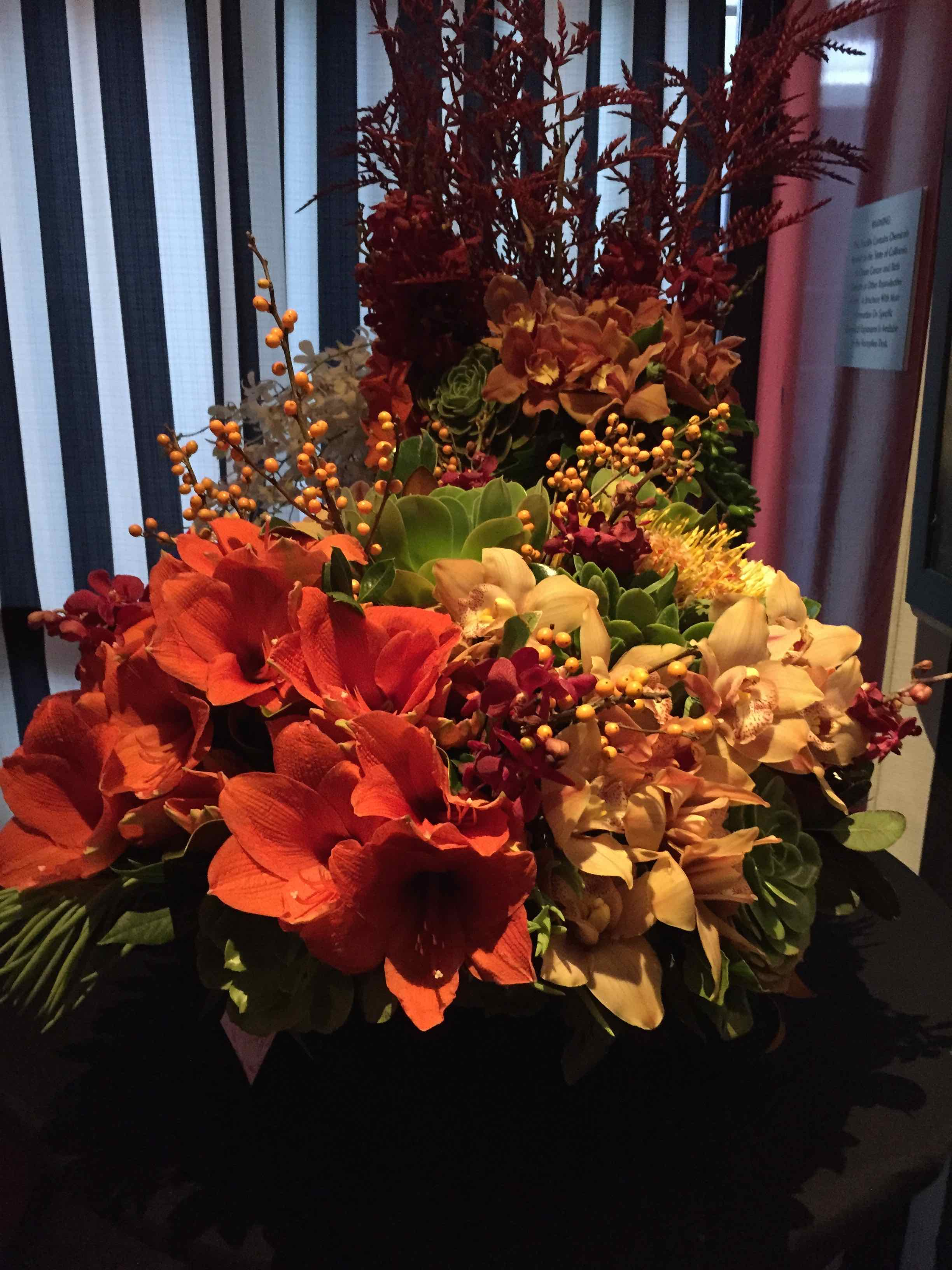 everyday-flower-arrangements-04