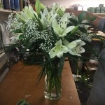 Flower Delivery Orange County