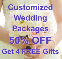 customized-wedding-packages