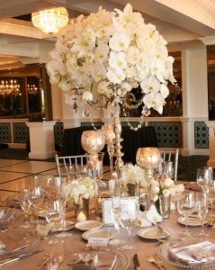 Wedding centerpieces orange county ca discount wedding flowers wedding flower centerpieces 01 junglespirit Choice Image