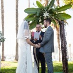 Discount Wedding Flowers Orange County