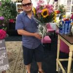 Newport Beach Florist