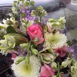 Newport Beach Flower Arrangements