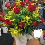 Orange County Florist