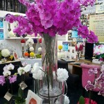 Wholesale Flower Orange County