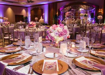 Bridal Bouquets Orange County Discount Wedding Bouquets Newport