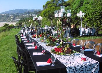 Santa Ana Ca 92706 Country Garden Caterers And Cgc Facility