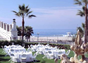 Huntington Beach Ca Wedding Reception Venues