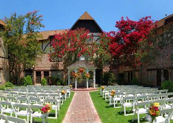 majestic garden hotel anaheim - Majestic Garden Hotel Anaheim