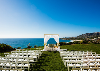 Beach Wedding Reception Venues Orange County Ca