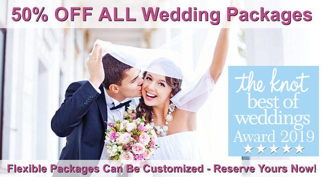 orange county ca wholesale wedding florist