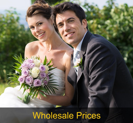wholesale wedding florist newport beach