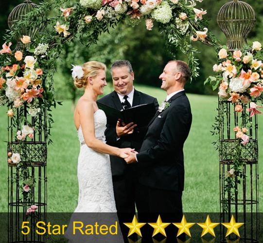 wholesale wedding florist los angeles