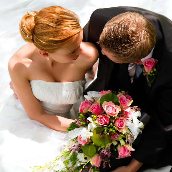 Wholesale Wedding Flowers Orange County Wholesale Florist Free Same