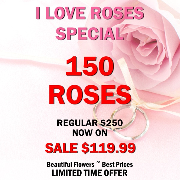 wholesale wedding florist los angeles